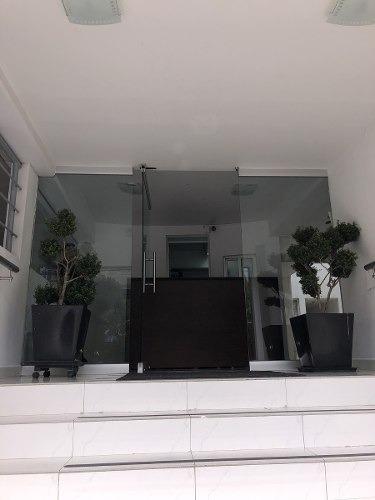 venta departamento nuevo polanco (portal polanco)