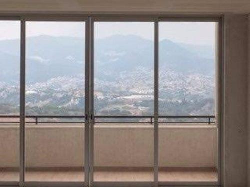 venta departamento nuevo vista panorámica.