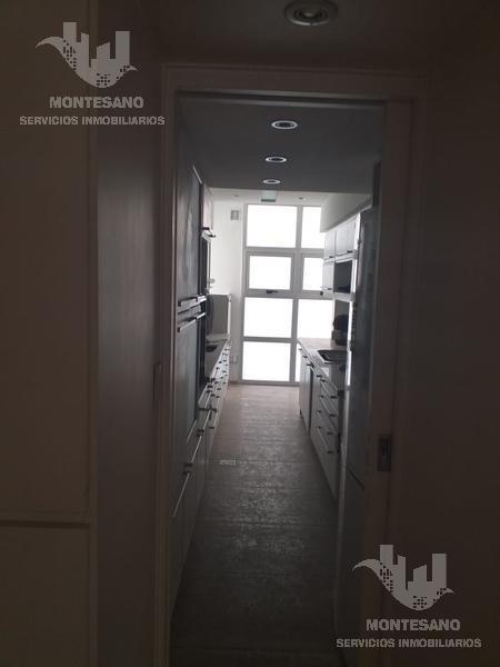 venta -departamento - once