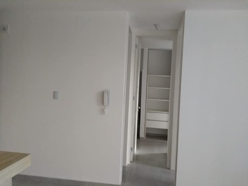 venta departamento - oportunidad - 2 dormitorios c/ cochera y pileta