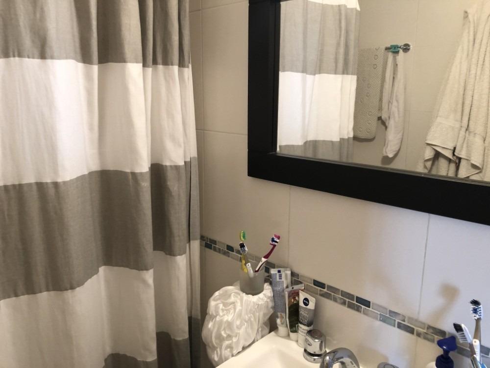 venta departamento palermo  las heras 3 ambientes 2 dormitor