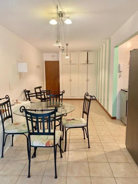venta  departamento peninsula-gorlero- ref: 30107