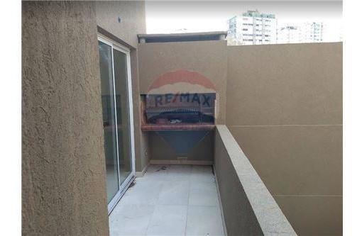venta departamento ph 3 ambientes monte castro con patio jardin parrilla