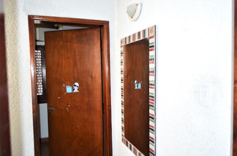 venta departamento ph 3ambientes con patio. 2 baños. wilde