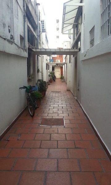 venta departamento ph 4 ambientes en villa urquiza