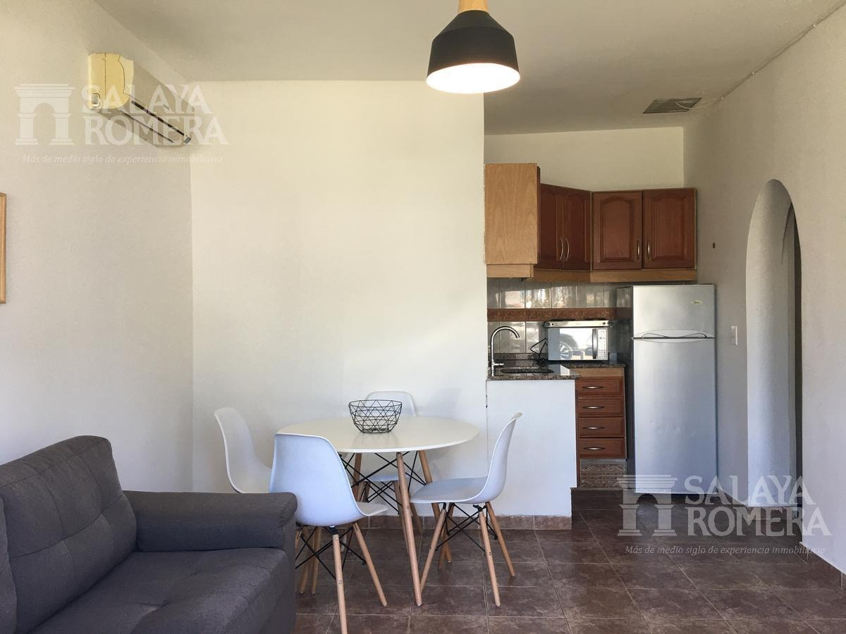 venta departamento - ph independiente en aidy grill, 1 dormitorio, 1 baño