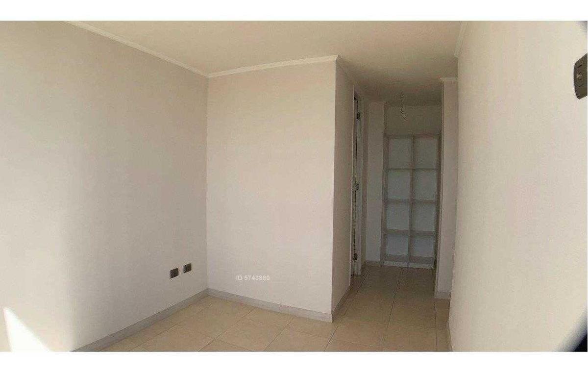 venta departamento piso 9 de 2 dormitorios 2 baños