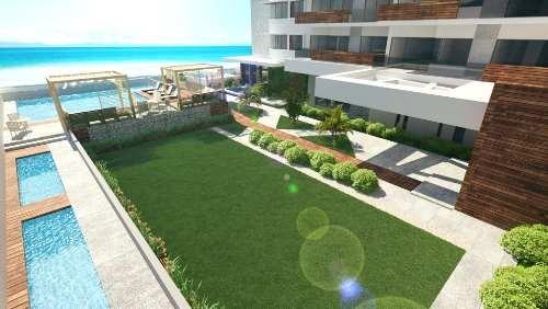 venta departamento playas del conchal