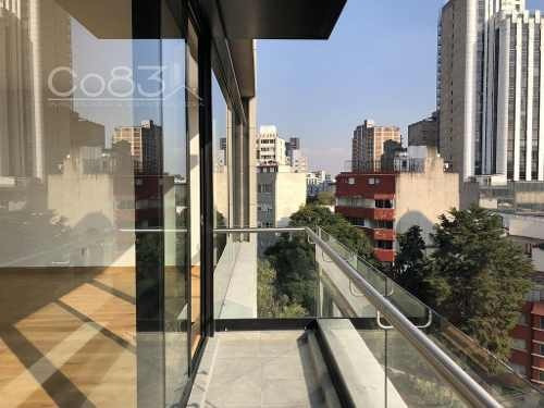 venta - departamento - polanco - 196 m - $18,574,590.09