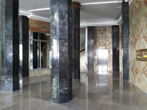 venta departamento polanco anatole france  de remax platino