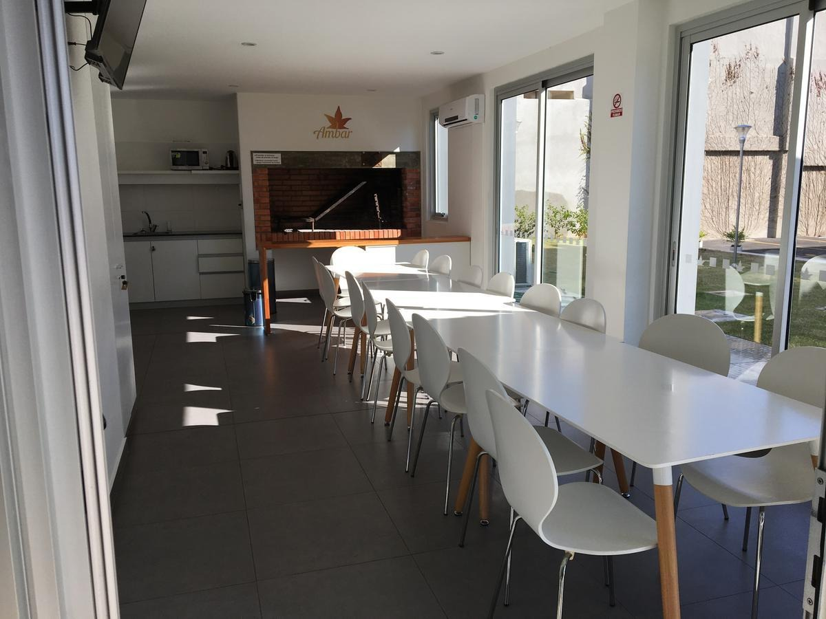 venta - departamento - prado -  apartamento 2 dormitorios  y cochera