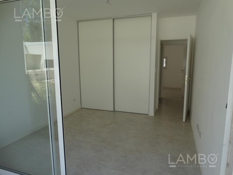 venta departamento propiedades