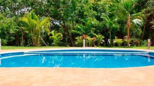 venta departamento puerto aventuras the palms lujo plusvalía