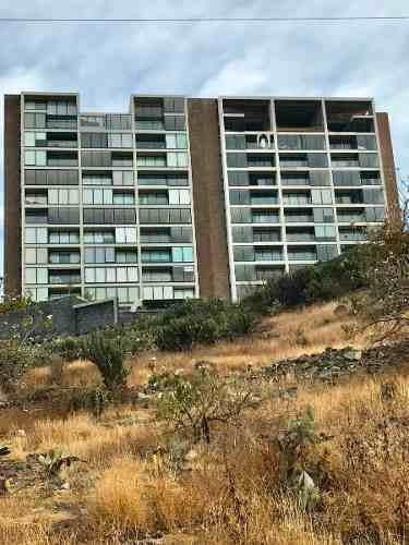 venta departamento querétaro condominio nuevo lujo ubicación