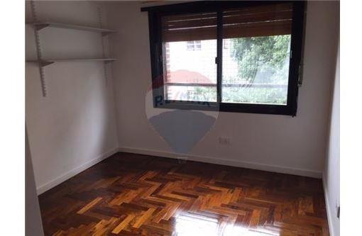 venta departamento quilmes 4 amb 2 terrazas cocher