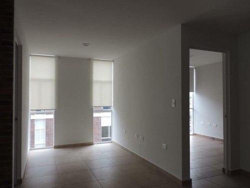venta departamento residencial