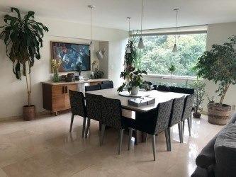 venta departamento residencial monte carlo