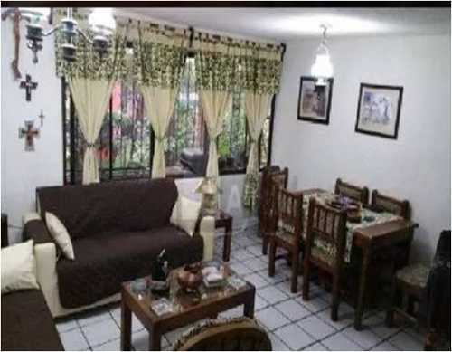 venta departamento rosa maria, ctm culhuacan, coyoacan
