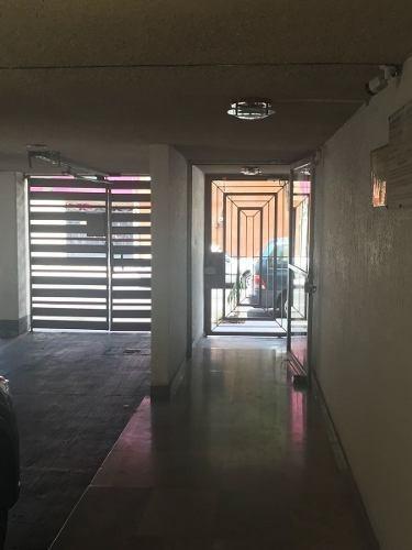 venta departamento saratoga portales norte