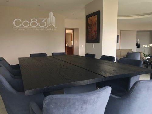 venta - departamento - secoyas - 300 m - $16,000,000