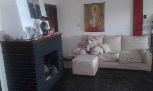 venta - departamento - semi piso - 5 ambientes - caseros norte - avenida san martín