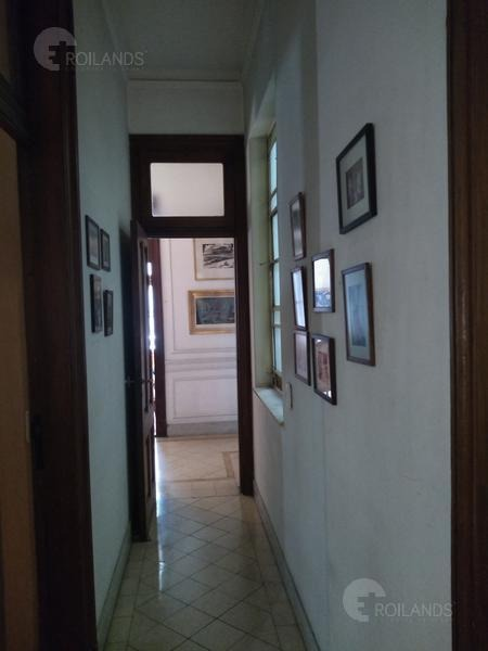 venta departamento semipiso  4 ambientes con balcón  san telmo