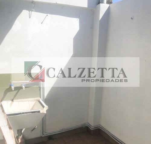 venta departamento tipo casa 2 ambientes apto crédito