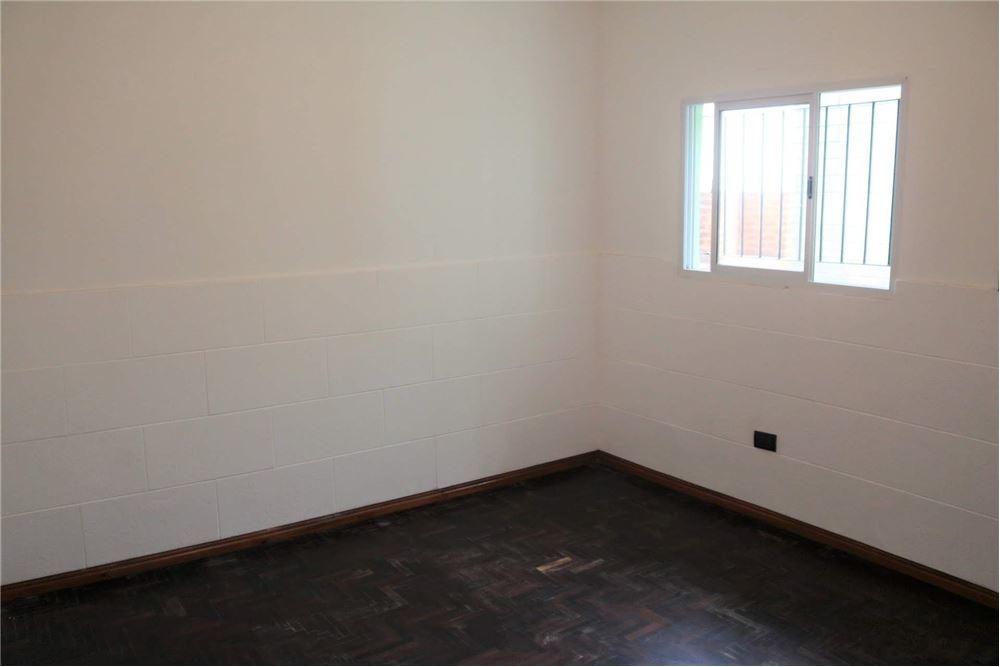 venta departamento tipo casa 3 amb quilmes