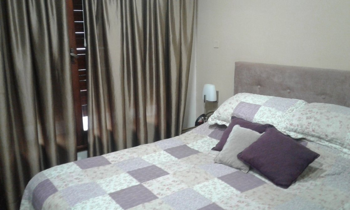 venta departamento tipo casa 3 ambientes apto crédito