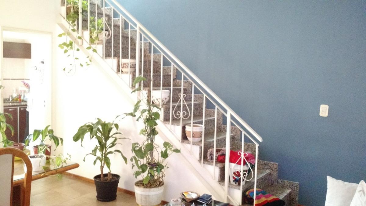 venta departamento tipo casa 3 ambientes excelente ubicacion