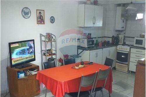 venta departamento tipo duplex 3 ambientes