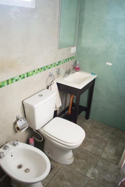 venta departamento tipo ph 3 ambientes balcon oportunidad caseros