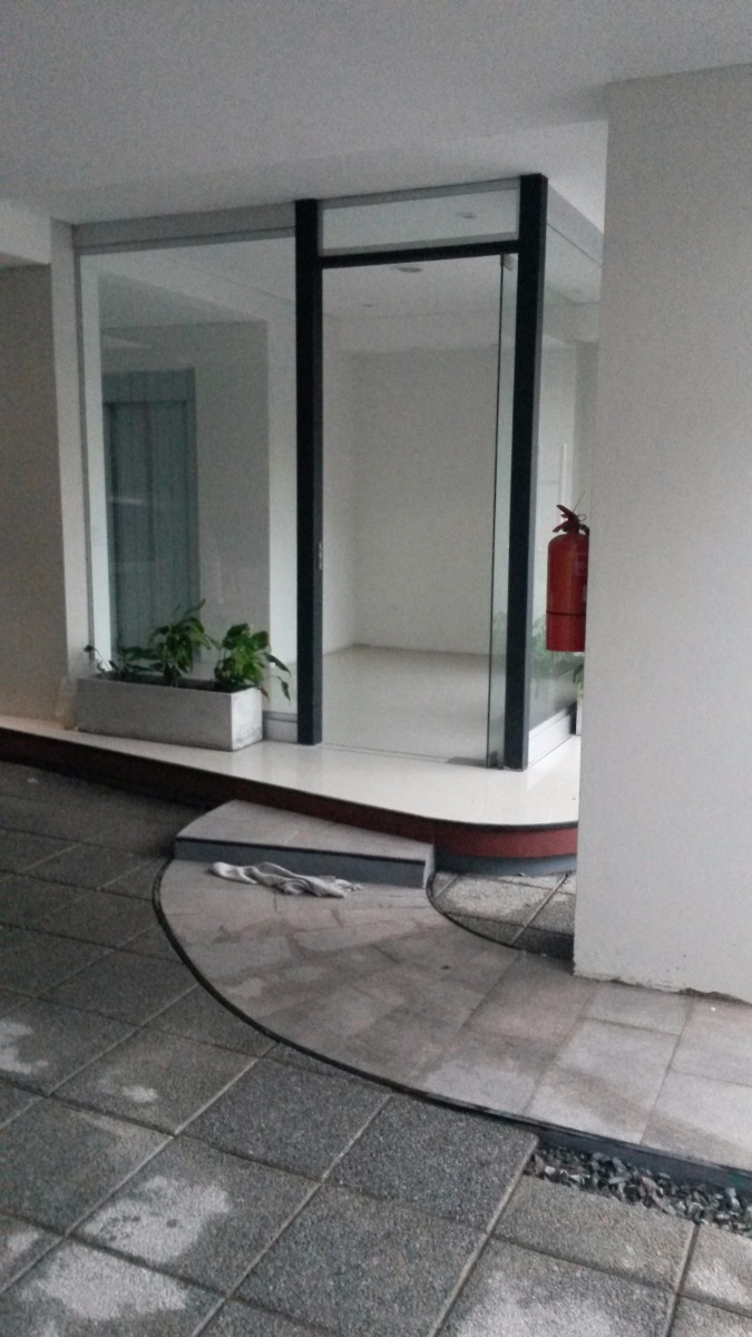 venta departamento tres ambientes