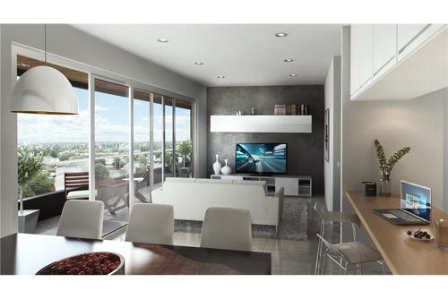 venta  departamento tres ambientes quilmes