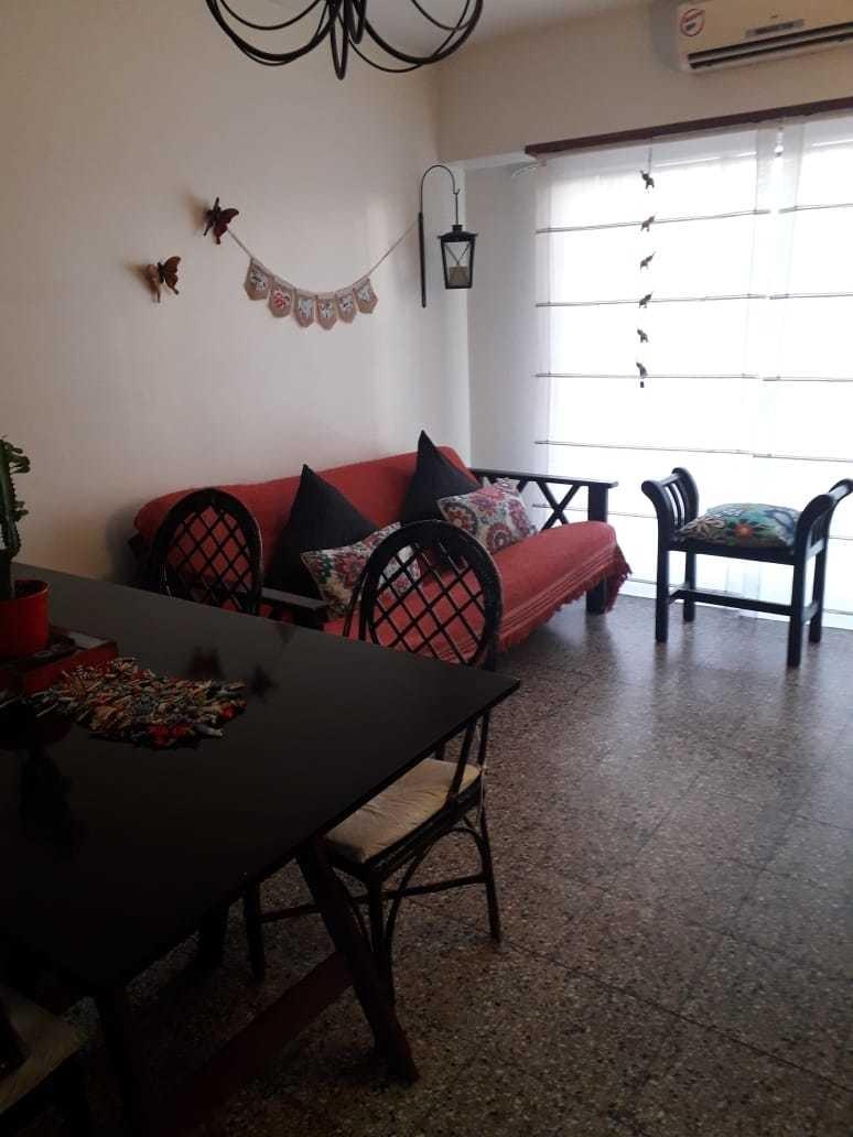 venta departamento tres ambientes temperley muy espacioso