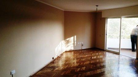 venta departamento tres dormitorios apto a crédito