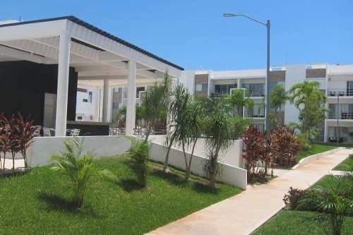 venta departamento  tribeca cancun