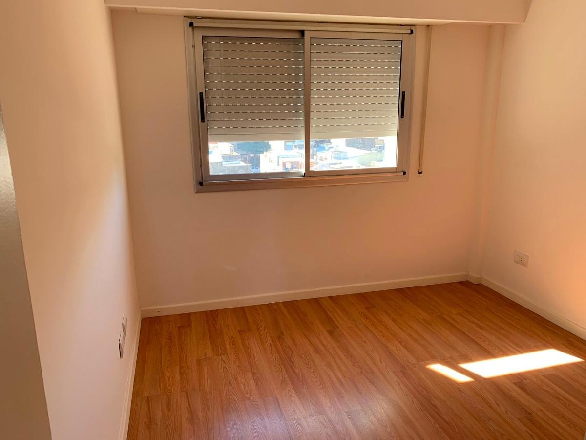 venta departamento un dormitorio rioja y avellaneda