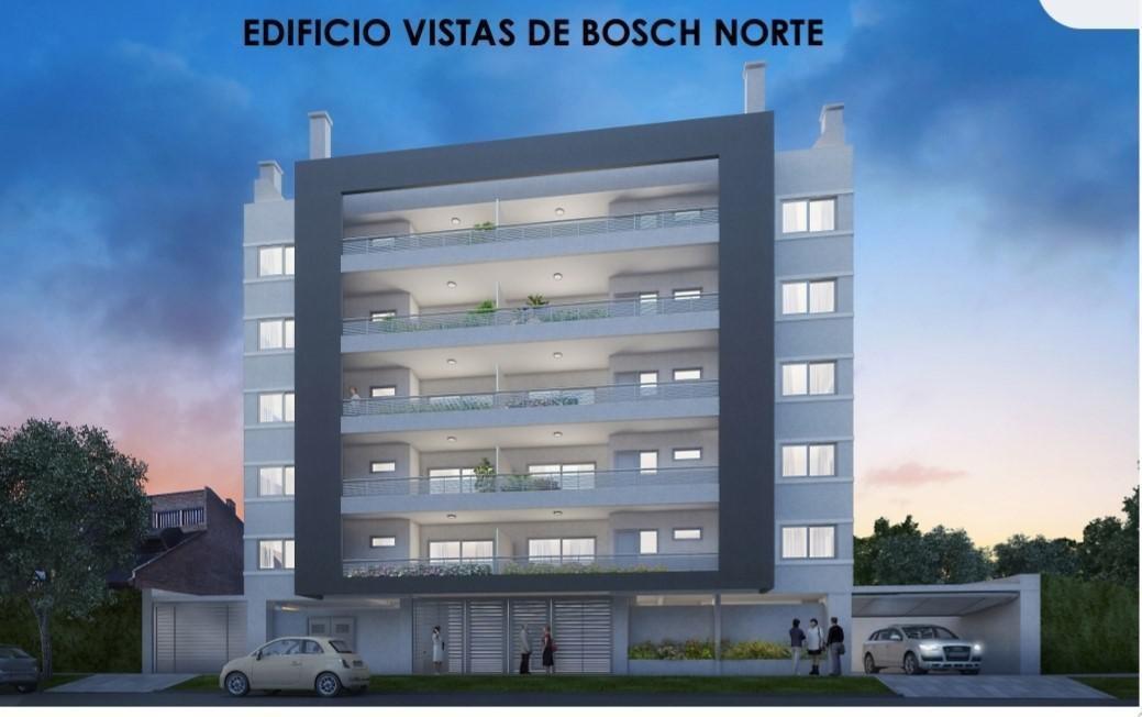 venta - departamento - villa bosch