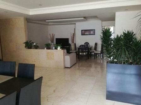 venta departamento villa florence
