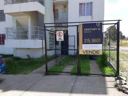venta departamento villas oriente