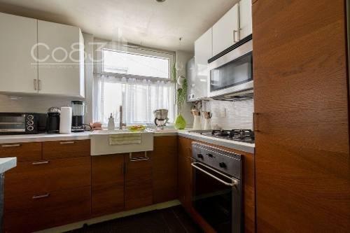 venta - departamento  - vista hermosa - 74m2