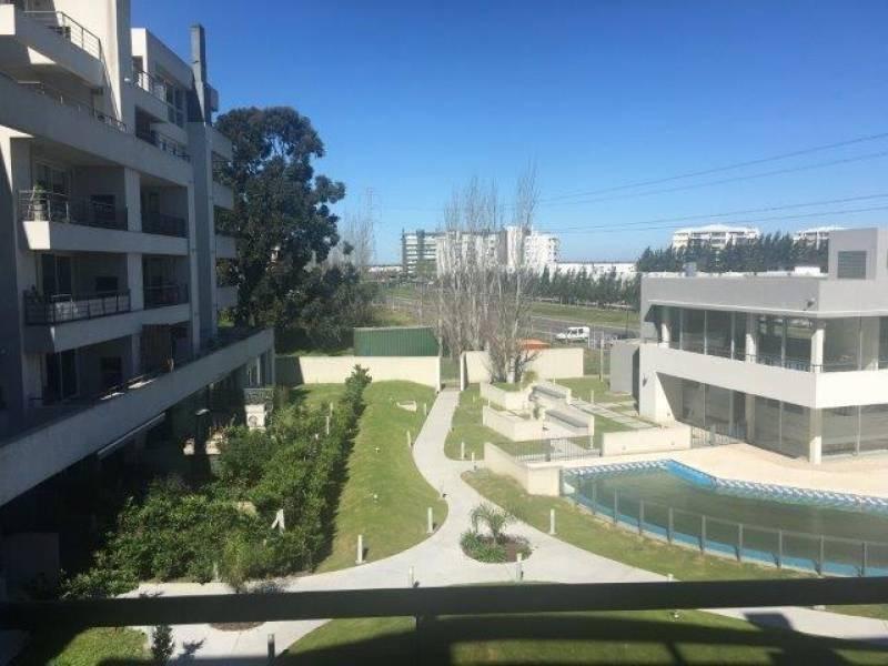 venta departamento vivienda y apto profesional
