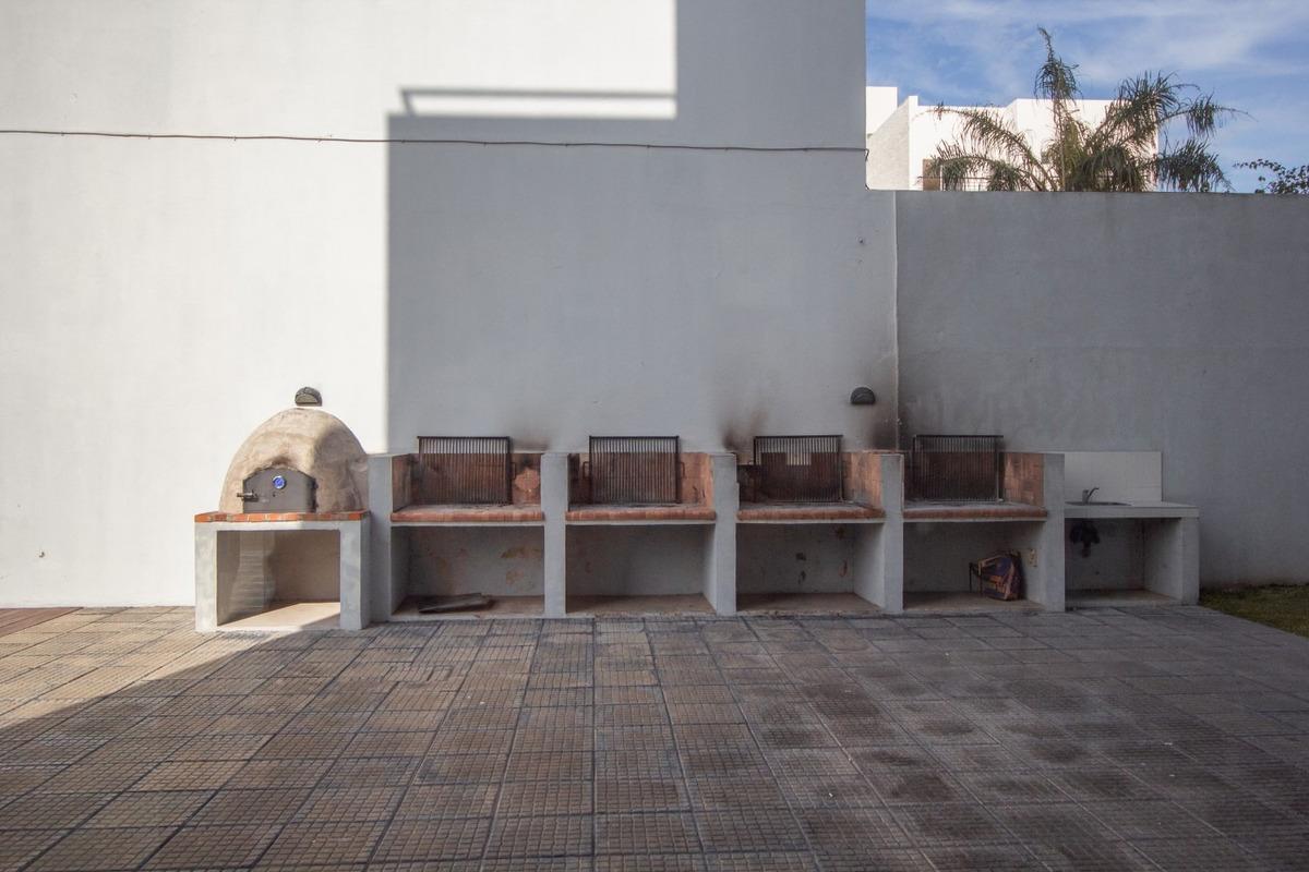 venta departamentos 1 , 2 y 3 ambientes en san nicolas