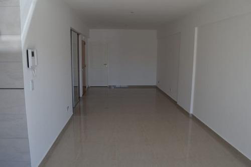 venta departamentos 1 y 2  ambientes ,paternal