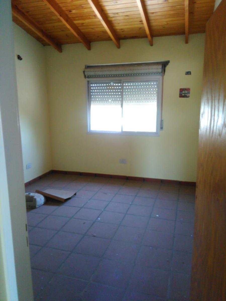 venta departamentos 2 ambientes anticipo y cuotas jose c paz