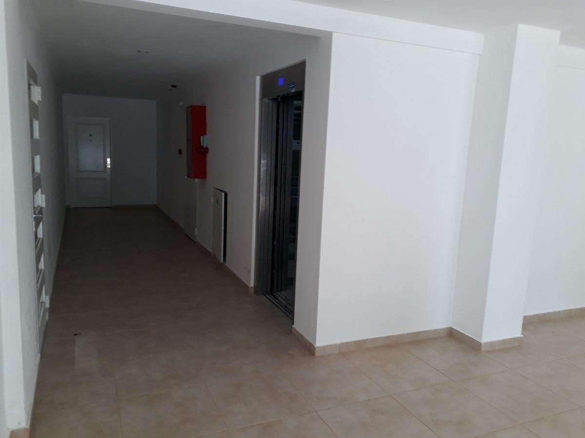 venta departamentos 2 dormitorios 42 e 17 y 18