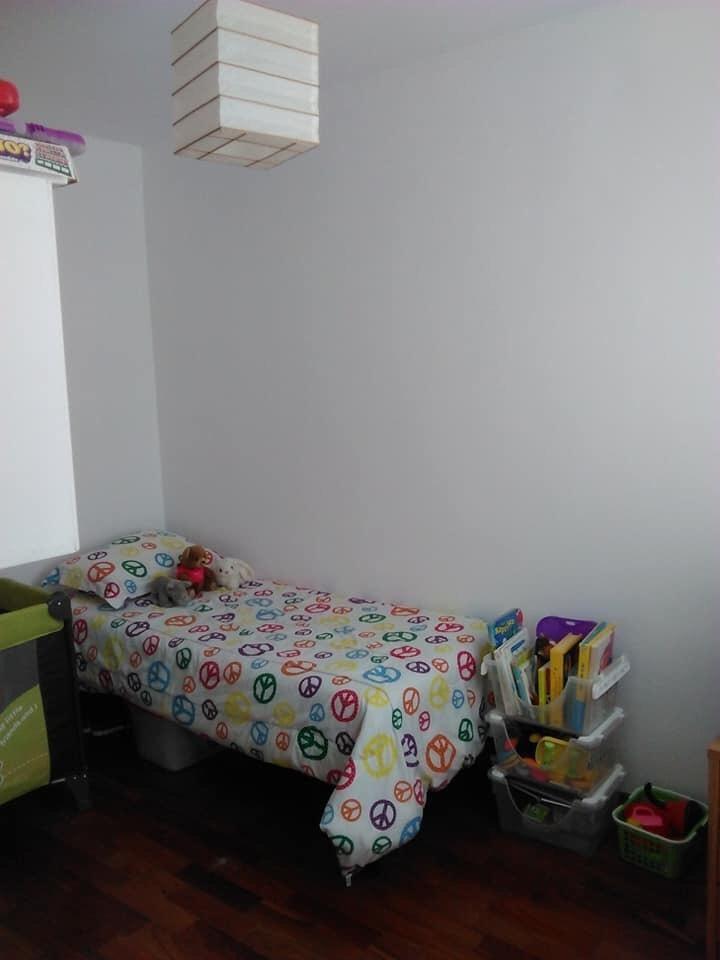 venta departamentos 2 dormitorios en plaza olazabal