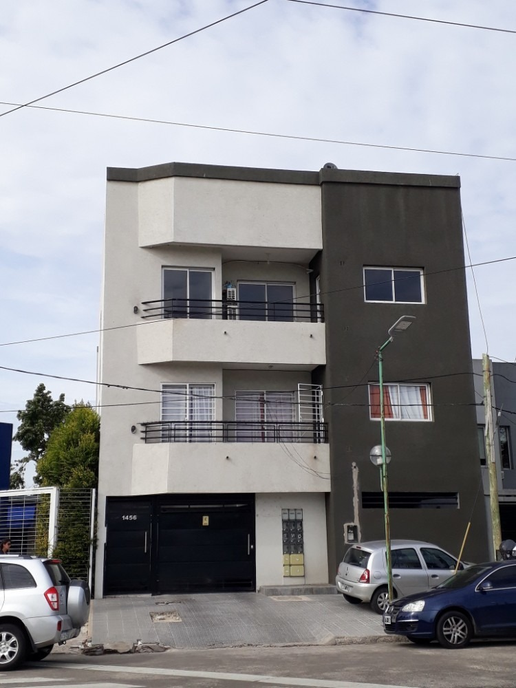 venta departamentos 2 dormitorios la plata 137 (41 y 42)