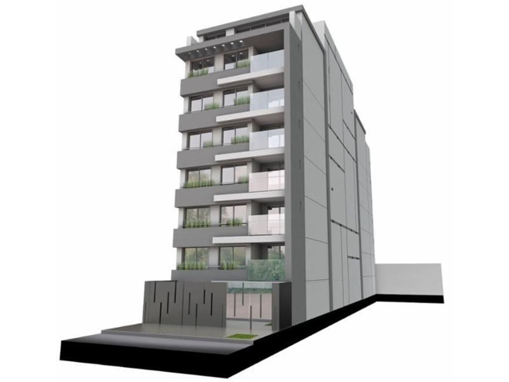 venta departamentos 2/3 y 4 ambientes, liniers categoría